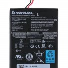 L12T1P31 121500198 BL195 Battery For Lenovo A2107 A2207 A2107A-H A2207A-H