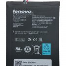 L12T1P33 L12D1P31 Battery For Lenovo 121500179 121500178 121500180 121500194