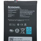 L12T1P33 Battery For Lenovo IdeaTab A1000 A1010-T A1020 A1000-L/T A3000 A3000-H A3300-T A5000-E