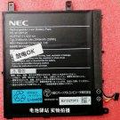 PC-VP-BP125 Battery 3ICP4/43/110 For NEC 11.52V 3166mAh 33Wh