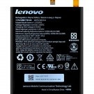 L13D1P32 L13T1P32 Battery For Lenovo Ideapad Tab 2 A5500 A8-50F/LC S8-50F/LC A5500-F 5B19A4657T