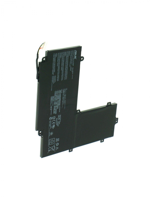 B31N1625 Battery 0B200-02470100E 0B200-02470100M For Asus TP203NA-WB01T 3ICP5/57/81