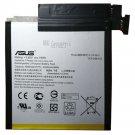 C11P1615 Battery For Asus ZenPad Z8S P00J ZT582KL