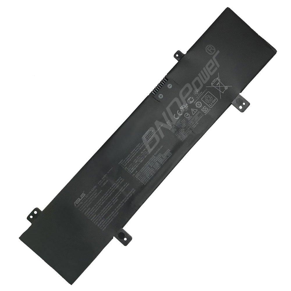 B31N1631 Battery 0B200-02510200 For Asus VivoBook 15 X505BA X505BA-RB94 X505BP