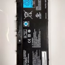 FPCBP374 FMVNBP221 Battery FPB0287 CP588146-01 For Fujitsu Stylistic Q702