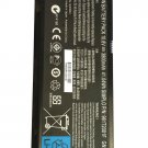 GNS-A60 Battery For Simplo 961T2001F Fit Gigabyte M1305