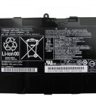 FPB0326S Battery FPCBP479 CP690859-01 For Fujitsu Stylistic Q665