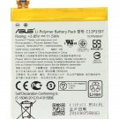 C11P1507 Battery Replacement For Asus ZX551 ZX550 ZX551ML Z00XSB