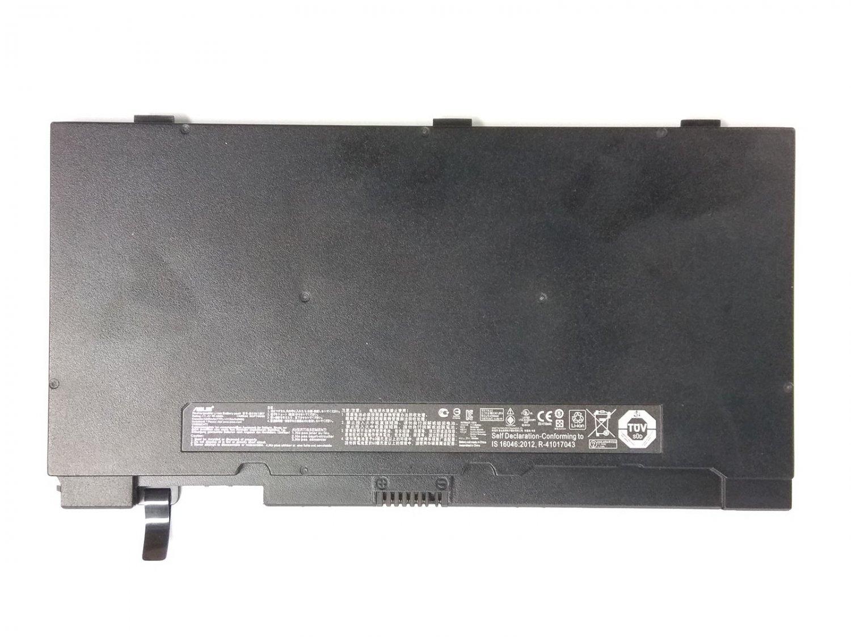 Genuine Asus B31N1507 Battery For P5430UA P5430UF PU403UA PU403UF 0B200-01730000
