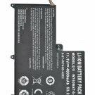 W740BAT-6 Battery 6-87-W740S-42E For Clevo S413 W740SU Sager NP2740 Terrans Force X411