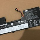 Genuine L17C4PG2 L17M4PG2 Battery 5B10Q88558 5B10Q88556 For Lenovo Legion Y730-17ICH 81HG
