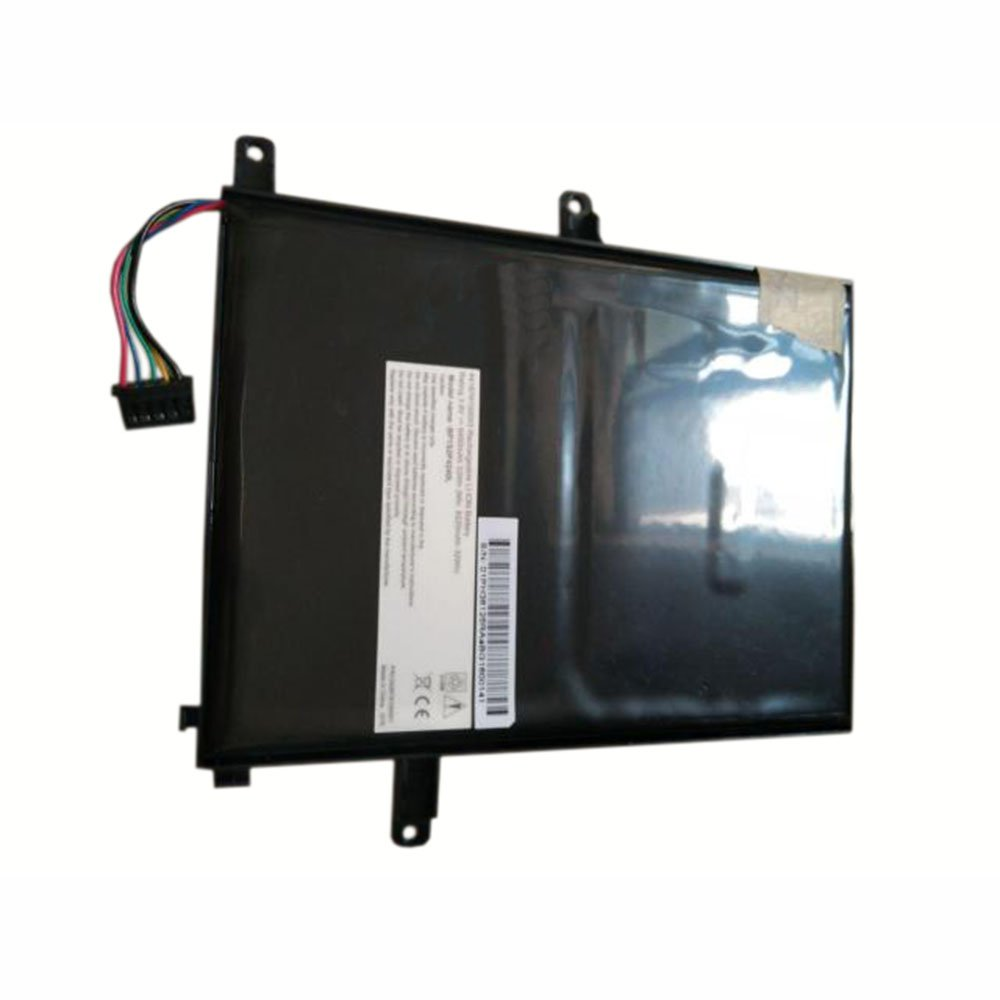 Genuine BP1S2P4240L 441879100003 Getac ZX70 Battery 242879100001 3.8V 33Wh 8480mAh