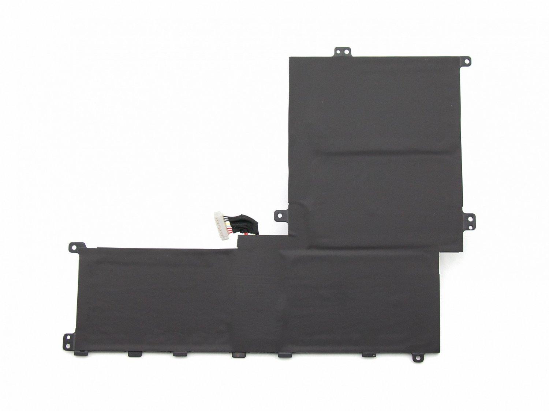 Genuine C41N1619 Battery For Asus B9440UA 0B200-02350100