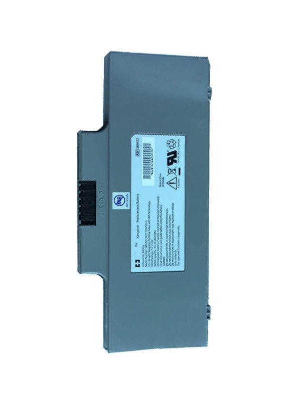 388102 Kangaroo IRIS Replacement Battery