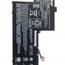 AP16A4K Battery Replacement For Acer Swift SF113-31 N16Q9 KT.00304.003 KT.00304.007