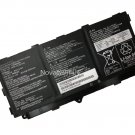 FPCBP500 FPB0327 CP710434-01 CP695045-01 Battery For Fujitsu ARROWS TAB Q506/ME 3.75V 34Wh