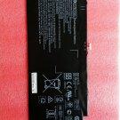 HP CR03XL Battery 924844-421 For Envy X2 12-E001NF 12-E003NF 12-E011NR