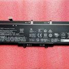 HP L07045-855 Battery ZG06XL For EliteBook 1050 G1 Zbook Studio X360 G5