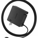 PA-1600-23 Google Chrome 20V 3A 60W AC Adapter Type-C For Chromebook Pixel 2015 Tablet