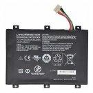 NEW 21-93042-01 SMP-BOBCACLL4 Battery For Xplore XSlate B10 D10 iX101B1 iX101B2