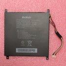 MLP2462113-2S McNair Battery For InFocus Big Tab HD IF236a Nabi Big Tab HD 20