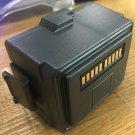 989803150161 Battery For Philips HeartStart FR3 AED 453564594921 453564288031