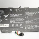 New FPB0322S FPCBP448 46Wh Battery for Fujitsu Stylistic Q775 Q736 Q737