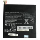 PA5234U-1BRS Battery H000092700 For Toshiba Satellite Click 10 LX0W-C32