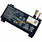 Genuine Sony Xperia Touch G1109 Android Smart Projector Battery LIP3116ERPC 11.1V 14Wh 1200mAh