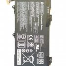 HP Pavilion 14-AL001NT 14-AL010TX 14-AL040TX 14-AL090NO 14-AL134TX Battery