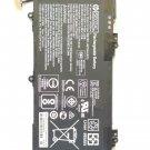 HP Pavilion 14-AL002NS 14-AL012TU 14-AL047TX 14-AL101TU 14-AL141TX Battery