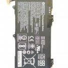 HP Pavilion 14-AL003NE 14-AL014TU 14-AL051TX 14-AL103NT 14-AL145TX Battery