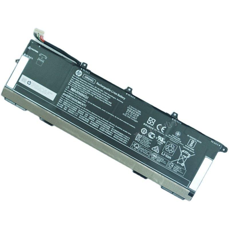 HP OR04XL Battery HSTNN-IB8U L34209-1B1 For HP EliteBook X360 830 G5