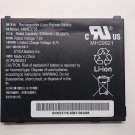 AMME3735 Zebra 8 inch Windows Tablet Internal Battery BTRY-ET5X-8IN3-01