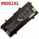 HP Chromebook X360 12B-CA0000UR 12B-CA0005NB 12B-CA0009NF 12B-CA0500NA Battery