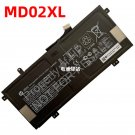 HP Chromebook X360 12B-CA0001NB 12B-CA0005TU 12B-CA0010NR 12B-CA0600NA Battery