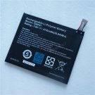 OIBP01 Battery 7.6V 4730mAh 35.94Whr Rechargeable Li-Polymer Battery