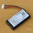 ST-06 Battery Replacement For Sony SRS-XB31 Bluetooth Speaker