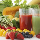 500+ Juicing Recipes  Detox, Health, Fasting, Diet, Lose Weight eBooks