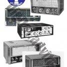 300 Eddystone Ham Radio Owner & Repair Service Manuals Circuit Diagrams Spec PDF