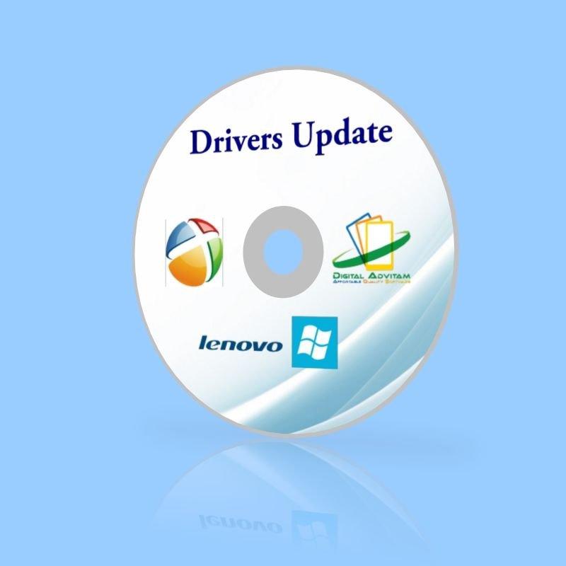 lenovo thinkpad t500 display drivers