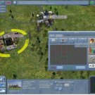 Energy Tycoon PC Game Software Simulation manage Windows XP 7 10