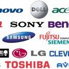 Windows Drivers Recovery Restore  LG Samsug MSI Packard Bell Benq Fujitsu Clevo