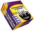 Autoresponder Unlimited Retail Value $47.95