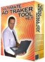 Ultimate Ad Tracker 2.1