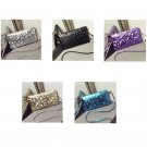 Women Handbag Party Evening Bag Wallet