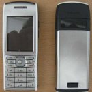 BRAND NEW NOKIA E50 WITH BILL NATIONAL WARRANTY