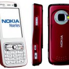 NOKIA N73 3.15 MP CAMERA FM MP3 BLUETOOTH 1YR WARRANTY