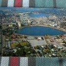 Air View of Lakeland Florida