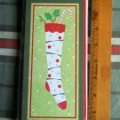 8 American Greeting Christmas Money and Gift Card Holders~NEW~Especially For You